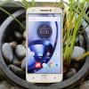 Смартфон Moto Z подвергся испытанию на прочность