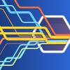 PipelineDB: работа с потоками данных