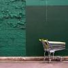 Брошенная корзина: 40 советов по организации процесса оформления заказа
