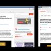 Делать ли мобильную версию? 5 распространенных проблем, которые решает адаптивная верстка. Опыт Яндекса