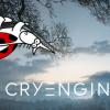 Долгожданная проверка CryEngine V