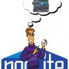 И снова – NooLite + FLProg