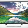 Поставки телевизионных панелей 4К в первой половине 2016 года выросли на 70%