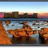 Производитель оценил 55-дюймовый монитор NEC Display X551UHD разрешением 3840 x 2160 пикселей в $4000