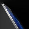 Смартфон UMi Max получит ОЗУ и флэш-память объемом 6 и 128 ГБ