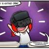 4 шлема виртуальной реальности, которые можно купить уже сейчас