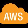 Server-less API на AWS за 15 минут