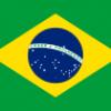 Чужой космос: тяжелый путь бразильской космонавтики