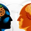 ИИ: имитация интеллекта, обман и реальные достижения