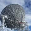 РадиоАстрону 5 лет: главные достижения