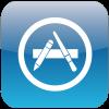 Разработчики приложений, представленных в App Store, заработали уже более 50 млрд долларов