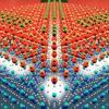 В мире создан первый квантовый компьютер, который можно перепрограммировать