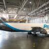 Amazon от дронов переходит к самолетам