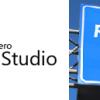 Embarcadero представила Roadmap своих продуктов (Delphi, C++Builder)
