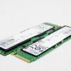 Обзор Samsung SM961 512GB и 256GB SSD