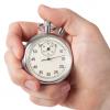 Производительность Java: настоящее и будущее