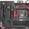 Системная плата Colorful iGame Ymir-G получила сетевой контроллер Killer E2201