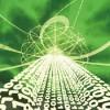Mikrotik QOS в распределенных системах или умные шейперы