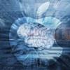 Стартап Turi, нацеленый на разработку искусственного интеллекта, стал частью Apple