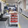 Facebook вводит в строй центр разработки оборудования Area 404