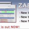 Zabbix vs графики