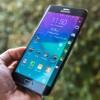 Стали известны особенности Samsung Galaxy Note 7
