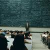 Привычки людей с математическим складом ума
