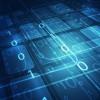 Cremes — новое продвинутое вредоносное ПО для кибершпионажа