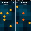 Создаем мобильную игру на Monogame, решая типичные проблемы начинающего разработчика