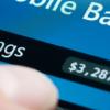Уязвимости онлайн-банков 2016: лидируют проблемы авторизации