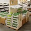 Новые аккумуляторы и зарядные устройства IKEA