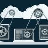 Особенности файловых систем, с которыми мы столкнулись при разработке механизма синхронизации Облака Mail.Ru