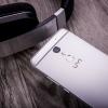 Смартфон UMi Max при цене менее $180 предлагает SoC MediaTek Helio P10