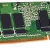 У SMART Modular готовы первые энергонезависимые модули памяти NVDIMM-N DDR4 объемом 32 ГБ