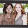 Кадры: комдиректор Tvzavr Жаворонкова ушла в Медиасервисы «Яндекса», в Tvzavr её сменила Варвара Давыдова из «Афиши» и IVI.ru
