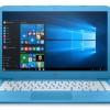 Линейку ноутбуков HP Stream пополнила обновленная 14-дюймовая модель