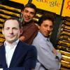 Неизвестные снова рассказали о RTB-подключении «Яндекса» к Google, после слуха о подключении к Facebook