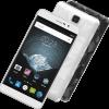 Объем ОЗУ смартфона Cubot Z100 Pro утроился при прежней стоимости