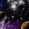 Ученые обнаружили за Нептуном странных космический объект