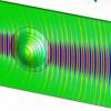 Ученые придумали, как делать объекты невидимыми