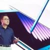Samsung планирует выпустить обновление Android 7.0 Nougat для смартфонов Galaxy Note7 через два-три месяца
