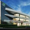 Квартальный доход Nvidia достиг рекордного значения 1,43 млрд долларов, чистая прибыль за год выросла на 873%
