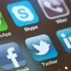 Российские операторы связи хотят положить конец анонимности в Интернете