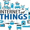 Стандарты архитектуры для Internet of Things