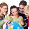 Ученые рассказали, почему полезно изучать иностранные языки