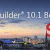 Возможности C++ Builder 10.1 Berlin Starter