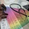 Гомосексуалисты болеют чаще других людей