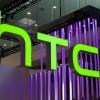 Смартфоны HTC Desire 10 Pro и Desire 10 Lifestyle ожидаются в сентябре