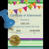 Анализ трафика Android-приложений: обход certificate pinning без реверс-инжиниринга