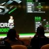 В Китае анонсировали видеокарту GeForce GTX 1060 с 3 ГБ памяти, которая содержит 1152 ядра CUDA и оценивается в $200